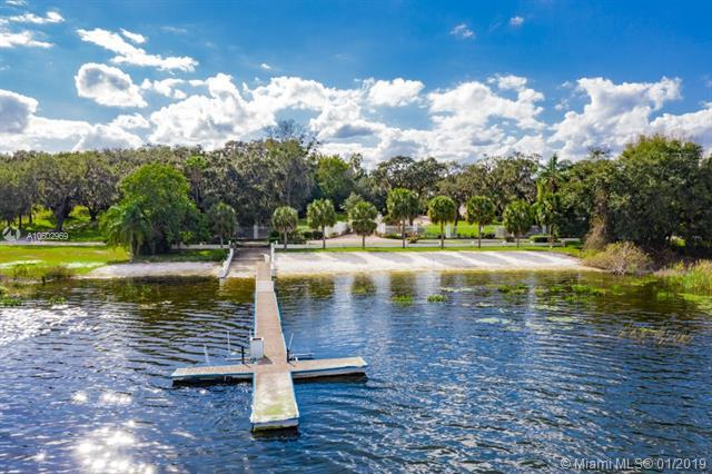 9043 Silver Lake Dr., Other City - In The State Of Florida, FL 34748 (MLS #A10602969) :: The Teri Arbogast Team at Keller Williams Partners SW