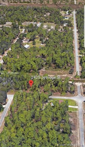 2425 Jetridge, Other City - In The State Of Florida, FL 33920 (MLS #A10602980) :: The Teri Arbogast Team at Keller Williams Partners SW
