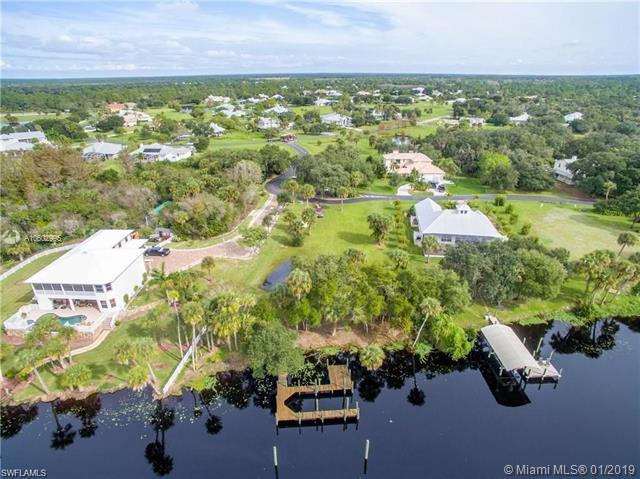 16420 Oakview, Other City - In The State Of Florida, FL 33920 (MLS #A10602995) :: The Teri Arbogast Team at Keller Williams Partners SW