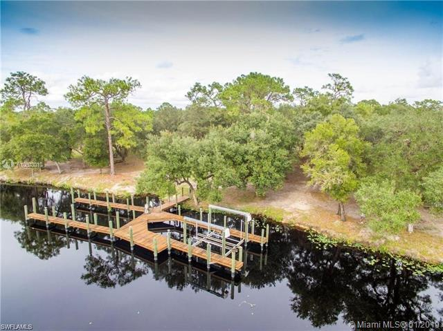 16990 N River, Other City - In The State Of Florida, FL 33920 (MLS #A10603010) :: The Teri Arbogast Team at Keller Williams Partners SW