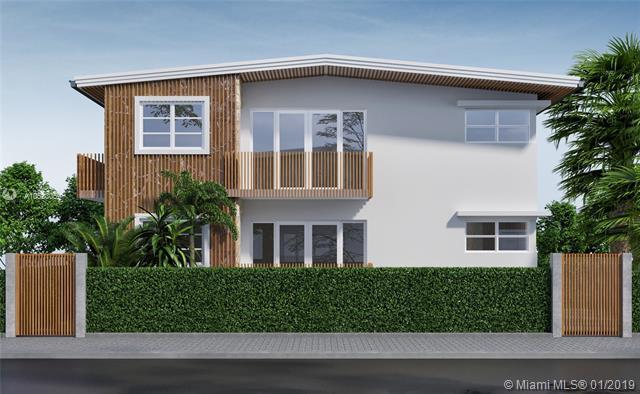 1561 Jefferson Ave, Miami Beach, FL 33139 (MLS #A10603059) :: The Teri Arbogast Team at Keller Williams Partners SW