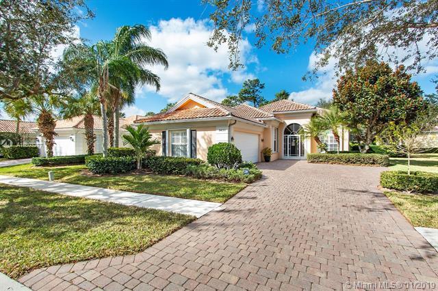 9400 SW Wedgewood Lane, Stuart, FL 34997 (#A10603277) :: RE/MAX Associated Realty