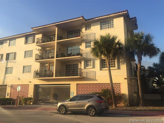 8900 Collins Ave #202, Surfside, FL 33154 (MLS #A10603324) :: The Jack Coden Group