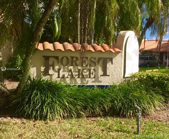 5811 SW 112th Way, Cooper City, FL 33330 (MLS #A10603521) :: The Teri Arbogast Team at Keller Williams Partners SW