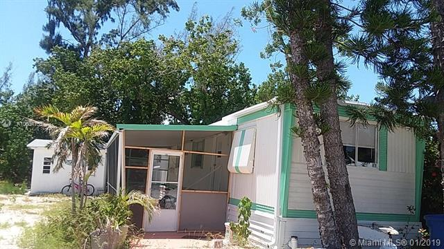 148 Garden St, Other City - Keys/Islands/Caribbean, FL 33070 (MLS #A10604155) :: The Teri Arbogast Team at Keller Williams Partners SW