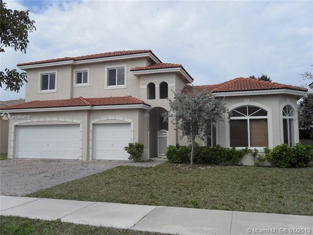 2009 SE 21st Ct, Homestead, FL 33035 (MLS #A10604312) :: Carole Smith Real Estate Team