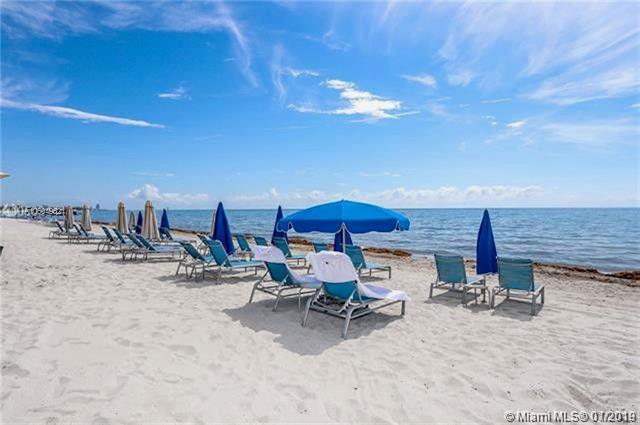 Key Biscayne, FL 33149 :: Carole Smith Real Estate Team