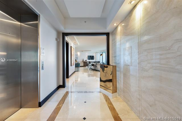 10295 Collins Ave #1204, Bal Harbour, FL 33154 (MLS #A10605541) :: Grove Properties