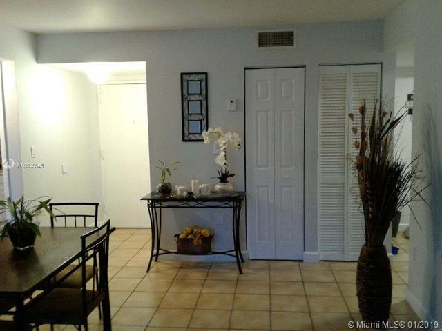 3581 SW 117th Ave 5-206, Miami, FL 33175 (#A10605546) :: RE/MAX Associated Realty
