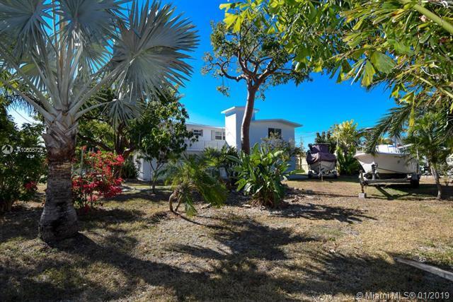 419 3rd, Other City - Keys/Islands/Caribbean, FL 33037 (MLS #A10605726) :: Berkshire Hathaway HomeServices EWM Realty