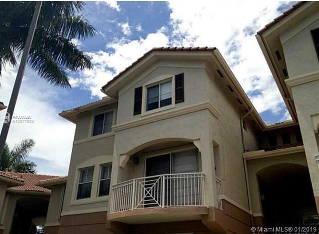 8936 W Flagler St #210, Miami, FL 33174 (#A10605820) :: RE/MAX Associated Realty