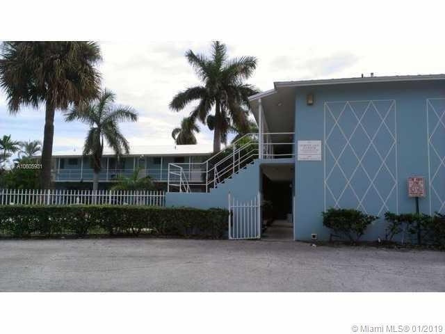 400 Northlake Ct #306, North Palm Beach, FL 33408 (MLS #A10605931) :: The Adrian Foley Group