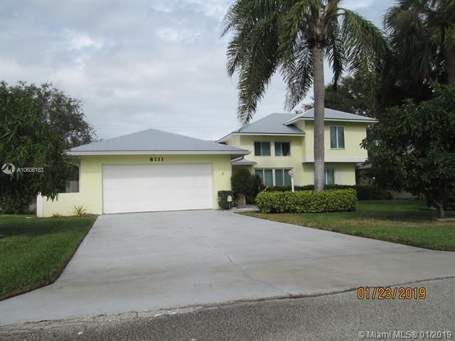 8111 SE Helen Ter, Hobe Sound, FL 33455 (MLS #A10606183) :: Grove Properties