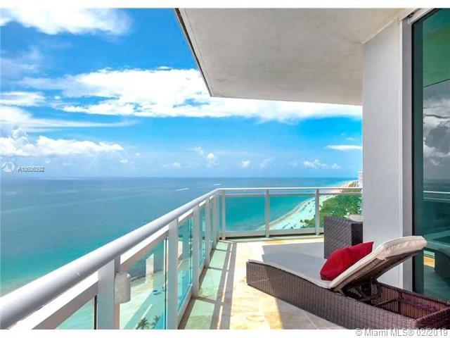 10295 Collins Ave #1508, Bal Harbour, FL 33154 (MLS #A10606392) :: ONE Sotheby's International Realty