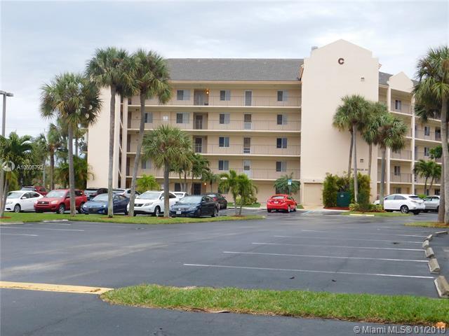 275 Palm Avenue C-102, Jupiter, FL 33477 (MLS #A10606792) :: Laurie Finkelstein Reader Team