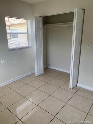 401 SW 13th Place #720, Deerfield Beach, FL 33441 (MLS #A10608209) :: Grove Properties