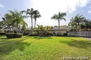 7740 SW 139th Ter, Palmetto Bay, FL 33158 (MLS #A10609723) :: RE/MAX Presidential Real Estate Group