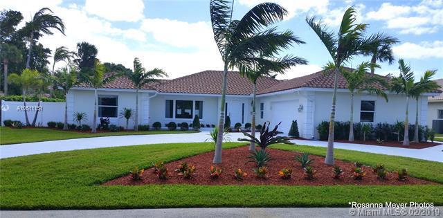 6 Oneida Ln, Sea Ranch Lakes, FL 33308 (MLS #A10611151) :: EWM Realty International