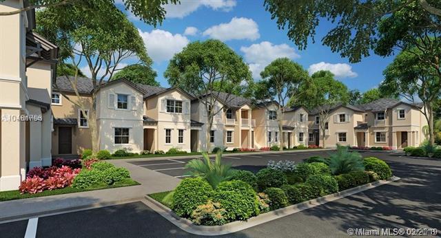 Homestead, FL 33033 :: The Paiz Group