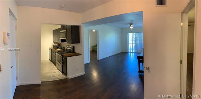 450 NW 20th St #104, Boca Raton, FL 33431 (MLS #A10611750) :: The Riley Smith Group