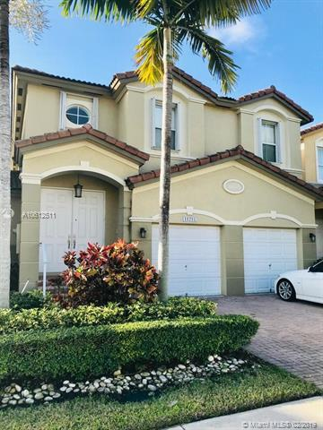 11218 NW 74th Ter -, Doral, FL 33178 (MLS #A10612511) :: The Paiz Group
