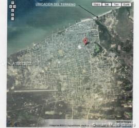 Calle 1 #3E-18, Villa Fatima, GU  (MLS #A10612935) :: Berkshire Hathaway HomeServices EWM Realty