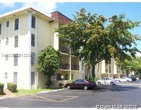 11925 NE 2nd Ave B109, North Miami, FL 33161 (MLS #A10613284) :: The Jack Coden Group