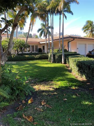 200 Golden Beach Dr, Golden Beach, FL 33160 (MLS #A10613563) :: ONE Sotheby's International Realty