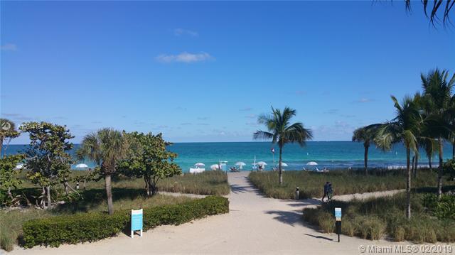 9801 Collins Av 7-I, Bal Harbour, FL 33154 (MLS #A10614184) :: Miami Villa Group