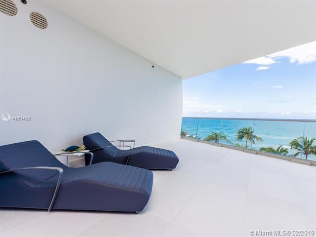 Sunny Isles Beach, FL 33160 :: Atlantic Shores