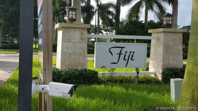 133 SE 28th Ter #9, Homestead, FL 33033 (MLS #A10615005) :: Berkshire Hathaway HomeServices EWM Realty