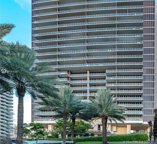 9705 Collins Ave 705N, Bal Harbour, FL 33154 (MLS #A10615351) :: Miami Villa Group