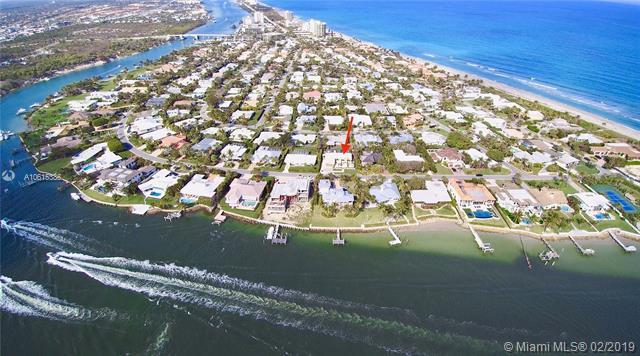 Jupiter Inlet Colony, FL 33469 :: Laurie Finkelstein Reader Team