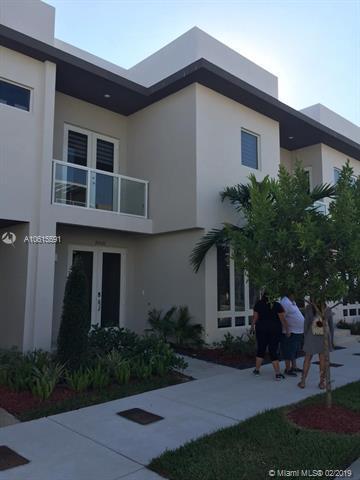 10530 NW 63th Terrace #0, Doral, FL 33178 (#A10615591) :: Dalton Wade