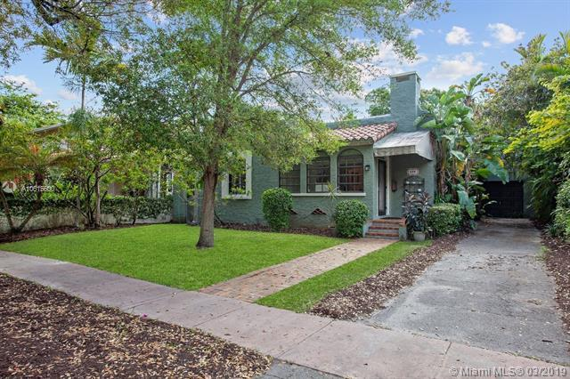 608 Majorca Ave, Coral Gables, FL 33134 (MLS #A10615600) :: The Rose Harris Group
