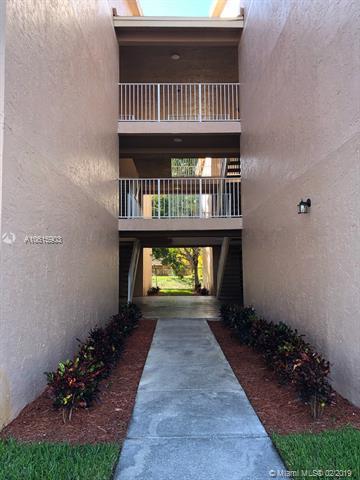 Miami, FL 33196 :: Dalton Wade