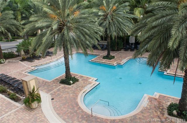 17100 N Bay Rd #1514, Sunny Isles Beach, FL 33160 (MLS #A10615943) :: The Jack Coden Group