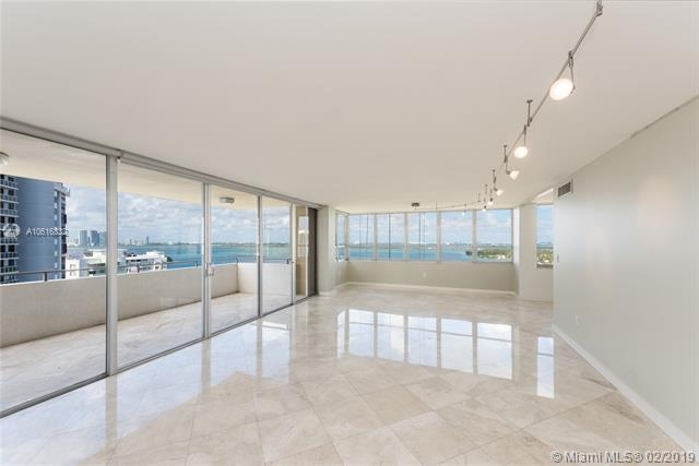 11 Island Av #2011, Miami Beach, FL 33139 (MLS #A10616332) :: Miami Lifestyle