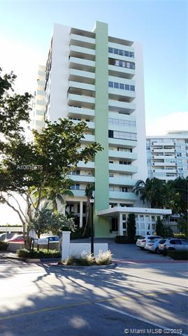 5 Island Ave 8J, Miami Beach, FL 33139 (MLS #A10616675) :: Miami Lifestyle