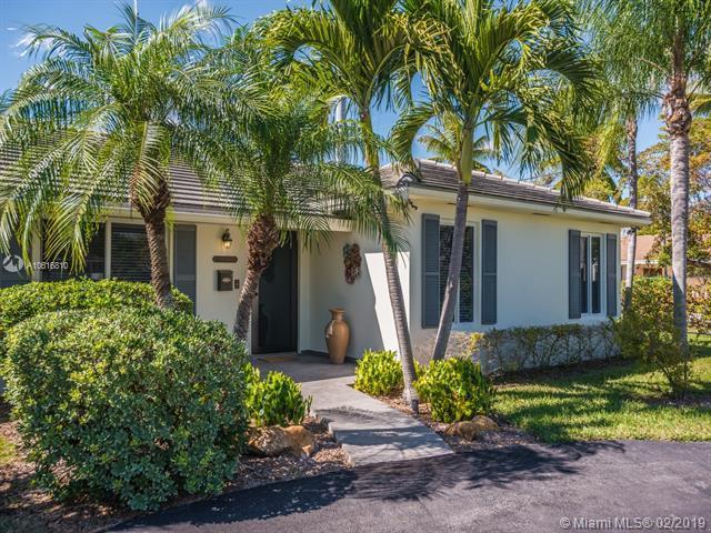 14400 SW 79th Ct, Palmetto Bay, FL 33158 (MLS #A10616810) :: Grove Properties