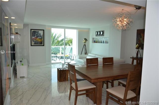 2101 Brickell Ave #312, Miami, FL 33129 (MLS #A10616818) :: The Riley Smith Group