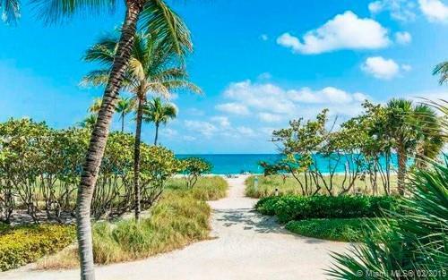 10185 Collins Ave #1201, Bal Harbour, FL 33154 (MLS #A10617002) :: Miami Villa Group