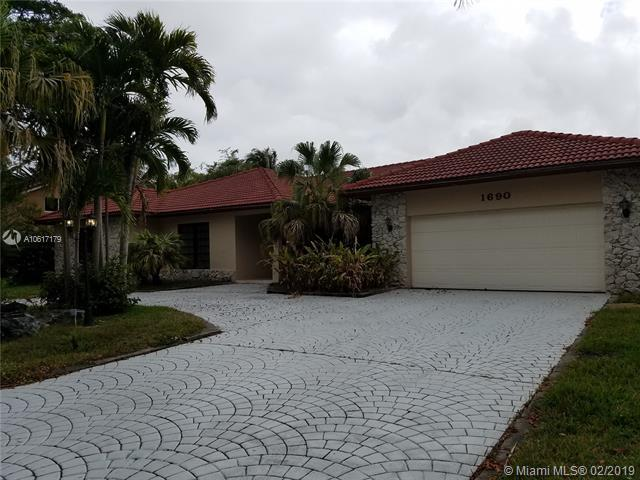 Plantation, FL 33317 :: Green Realty Properties