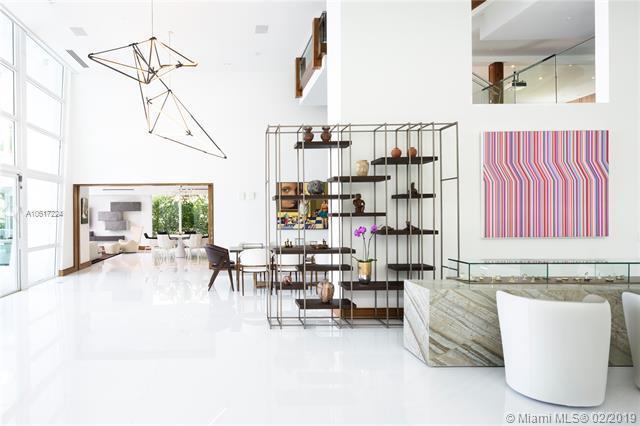 429 Center Island Dr, Golden Beach, FL 33160 (MLS #A10617224) :: ONE Sotheby's International Realty