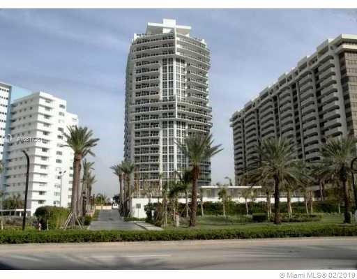 10225 Collins Ave #1202, Bal Harbour, FL 33154 (MLS #A10617251) :: Miami Villa Group