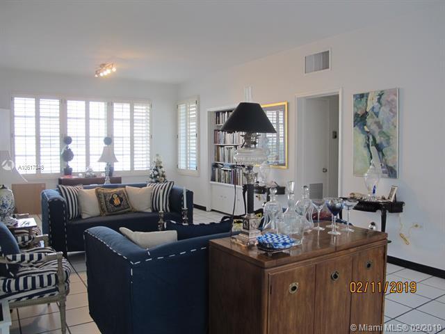 Bal Harbour, FL 33154 :: Miami Villa Group