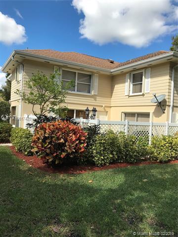 6103 Wheatley Ct, Boynton Beach, FL 33436 (MLS #A10617423) :: Grove Properties