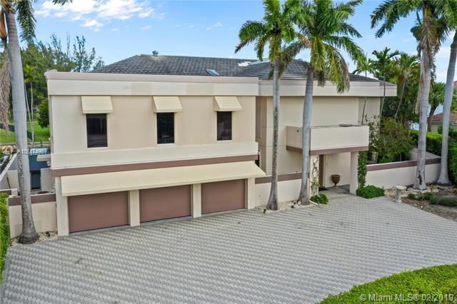 107 Ebbtide, Palm Beach Gardens, FL 33408 (MLS #A10617496) :: The Paiz Group