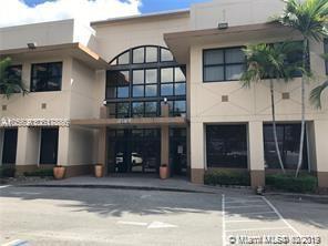 8569 Pines Blvd # 203, Pembroke Pines, FL 33024 (MLS #A10617886) :: Green Realty Properties