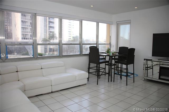 11 Island Ave #309, Miami Beach, FL 33139 (MLS #A10618081) :: Miami Lifestyle